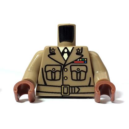 us-officer-torse