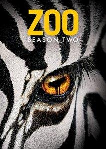 zoo-season-2