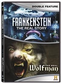 FrankensteinWolfman