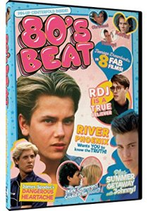 80sbeat