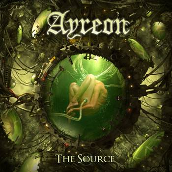 ayreon-source2