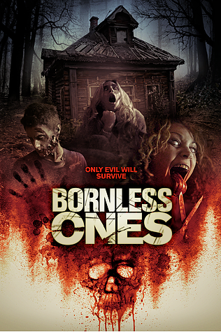 bornless
