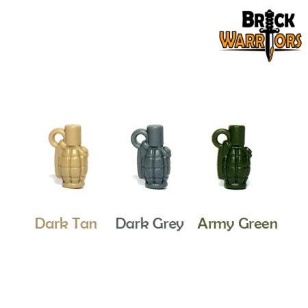 british-grenade