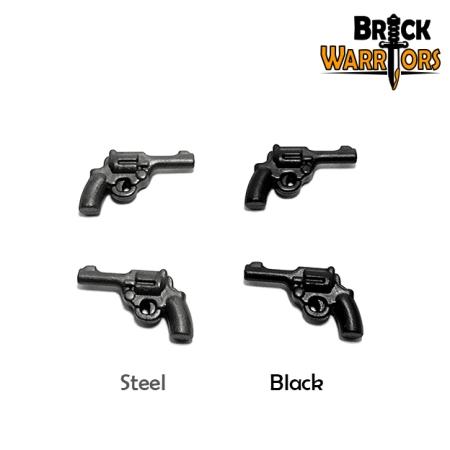 british-revolver