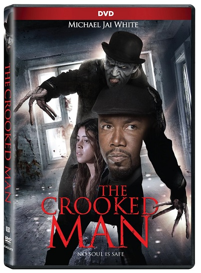 crooked-man_dvd-3d-skew