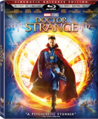 doctor_strange3d-copy