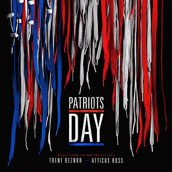 Patriots Day Soundtrack Now Available The Nerds Templar