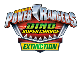 powerrangersdinochargeextinction