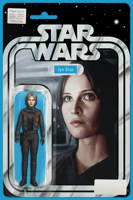 rogue_one_a_star_wars_story_1_christopher_action_figure_variant