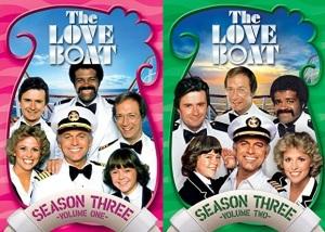 theloveboatseason3volume1