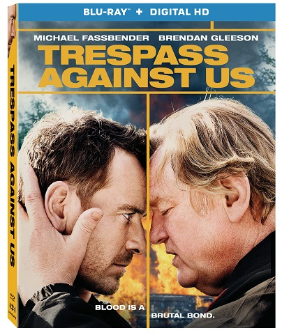 trespassagainstus_bd_3d