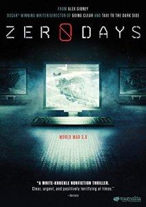 zerodays