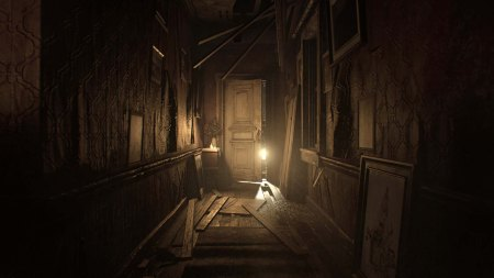 3111010-residentevil7_biohazard_03_gamescom_1471416007