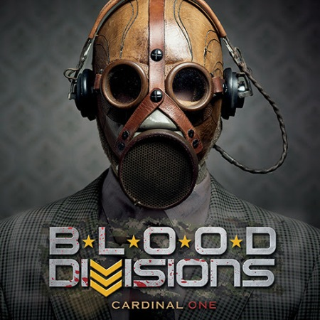 blood-divisions