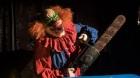 circus-kane