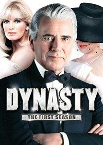 dynastyseason1