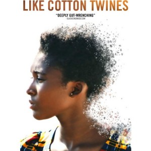 likecottontwines