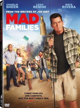 mad-families