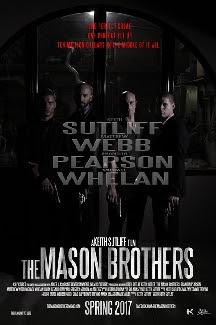mason-brothers