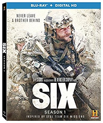 sixseason1