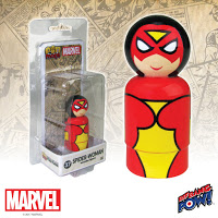 spider-woman-pin