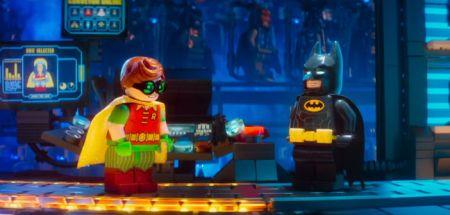 the-lego-batman-movie-sdcc-trailer
