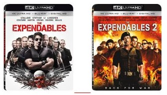 theexpendablestheexpendables2