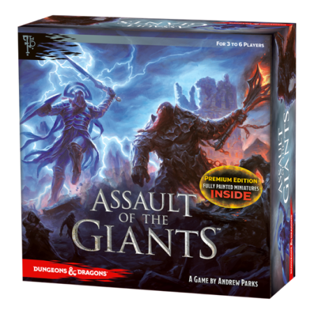 AssaultoftheGiants