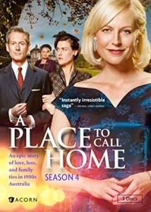 aplacetocallhomeseason4