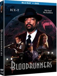 bloodrunners