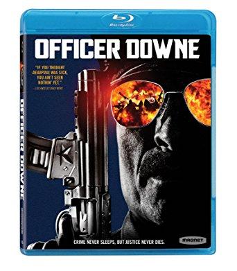 officerdowne