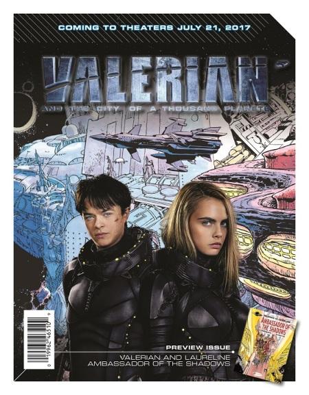 valerian full movie free