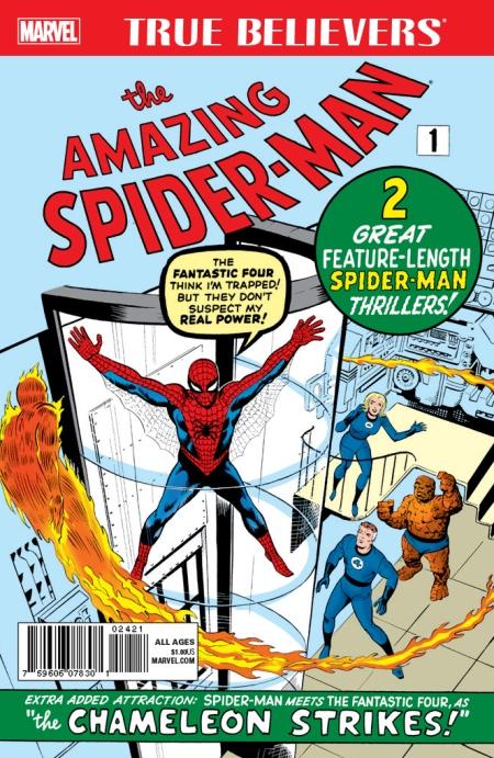 The Amazing Spider-Man Graphics Mod Gameplay | The Amazing Spider-Man Graphics Mod 2017