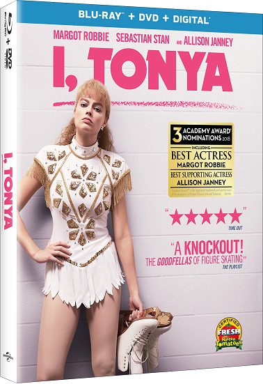 tonya-harding-nudity